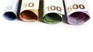 Kulutusluoton haku on helppoa netissä