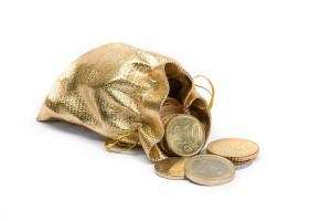 Tarkista aina huolella lainasi korot ja kulut
